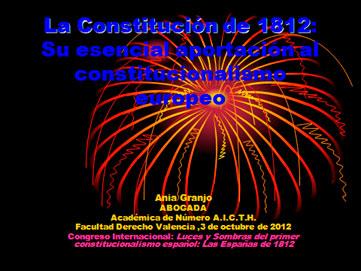 constitucion1812