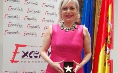 Qué deberían aprender las empresas familiares valencianas de Amancio Ortega