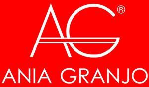 Ania Granjo
