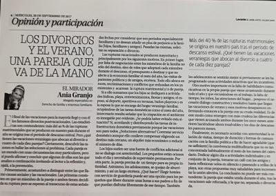 ARTÍCULO-DIVORCIOS-ania-granjo