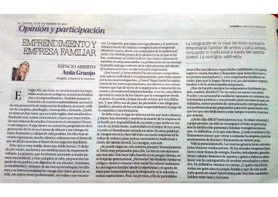 ARTÍCULO-EMPRENDIMIENTO-LEVANTE-EMV