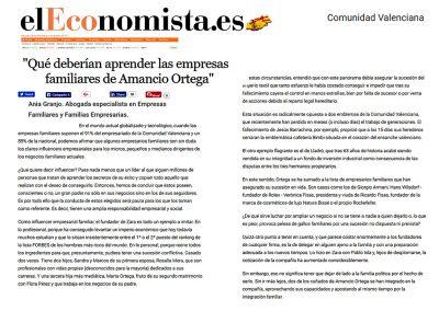 el-economista-nov-2017-